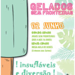 Fluvial Gelados Sem Fronteiras 02 JUN 2018_F_lowquality