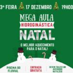 FB_ MEGA AULA HIDRO NATAL_17DEZ 2019